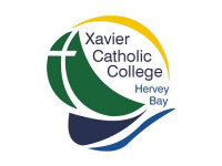 Xavier Catholic College Hervey Bay