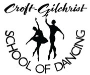 Croft-Gilchrist School of Dancing