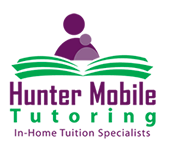 Hunter Mobile Tutoring