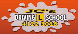 JC's Driving School