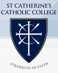 St Catherine's Catholic College