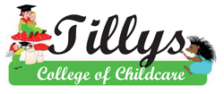 Tillys College of Childcare - Australia Private Schools