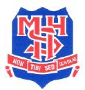 Mudgee High School