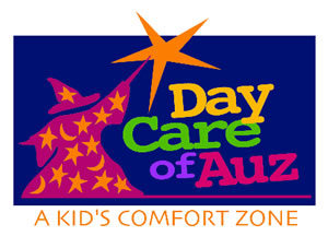 Gympie's Day Care of Auz - Australia Private Schools