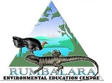 Rumbalara Environmental Education Centre - Australia Private Schools