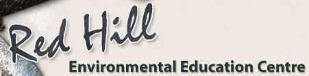 Red Hill Environmental Education Centre