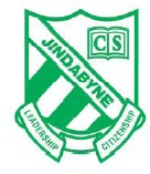 Jindabyne Central School