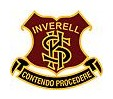 Inverell High School