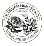 Ingleburn High School
