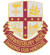 Hawkesbury High School