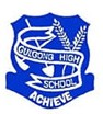 Gulgong High School