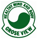 Grose View Public School
