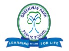 Greenway Park Public School - Australia Private Schools