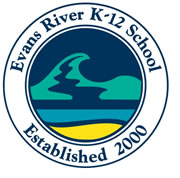 Evans River Community School - Australia Private Schools