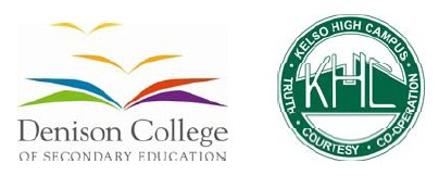 Kelso High Campus - Denison College of Secondary Education - Australia Private Schools