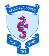 Cronulla South Public School
