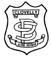 Clovelly Public School - Australia Private Schools
