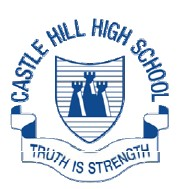 Castle Hill High School - Australia Private Schools
