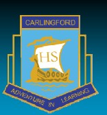 Carlingford High School - Australia Private Schools