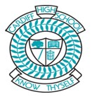 Cardiff High School - Australia Private Schools