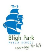Bligh Park Public School