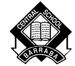 Barraba Central School