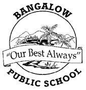 Bangalow Public School - Australia Private Schools