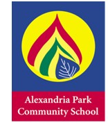 Alexandria Park Community School - Australia Private Schools