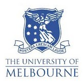 Department of Finance - The University of Melbourne