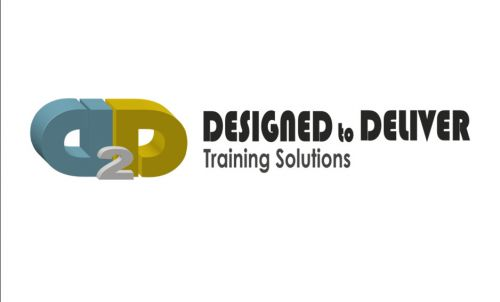 Designed To Deliver Training Solutions - Australia Private Schools