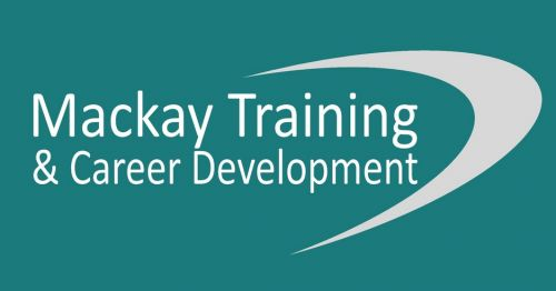 Mackay Training & Career Development