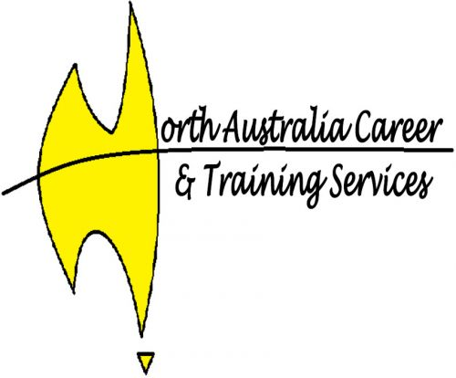 North Australia Career & Training Service