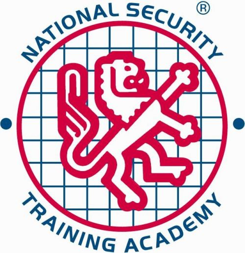 National Security Training Academy
