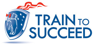 Train to Succeed - Australia Private Schools