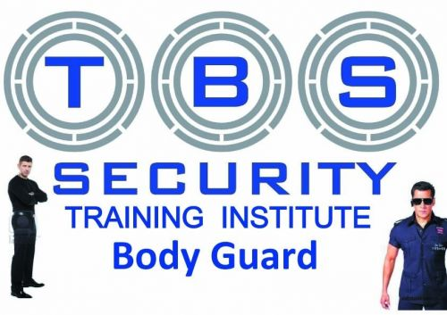 TBS Security Training - Australia Private Schools