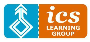 ics Training Melbourne