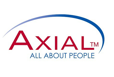 Axial Group