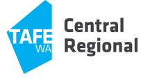 Central Regional Tafe - Australia Private Schools
