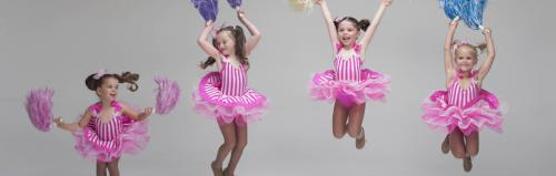 East Maitland Academy Of Dance - Australia Private Schools