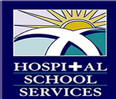 Hospital School Services - Australia Private Schools