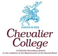 Chevalier College - Australia Private Schools
