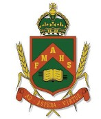 Farrer Memorial Agricultural High School