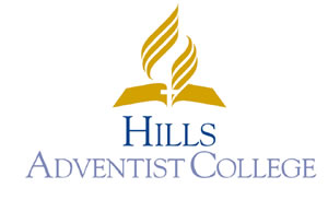 Hills Adventist College - Australia Private Schools