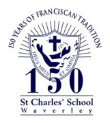 St Charles Primary School - Australia Private Schools
