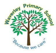 Waverley Primary School  - Australia Private Schools