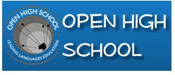 Open High School - Australia Private Schools
