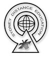 Sydney Distance Education Primary School - Australia Private Schools