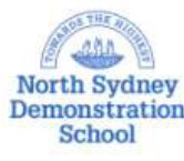 North Sydney Public School - Australia Private Schools