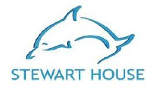 Stewart House School - Australia Private Schools
