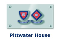 Pittwater House - Australia Private Schools